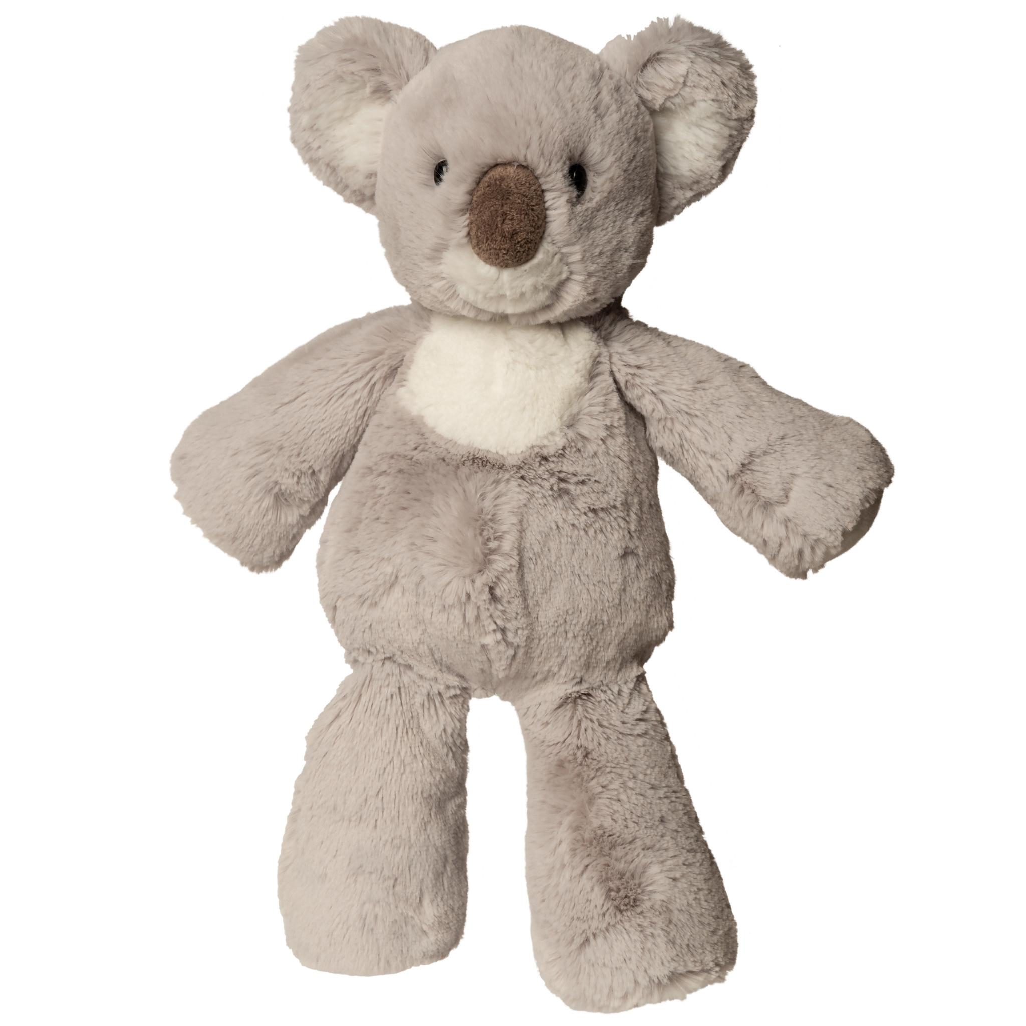 Mary Meyer Marshmallow Koala