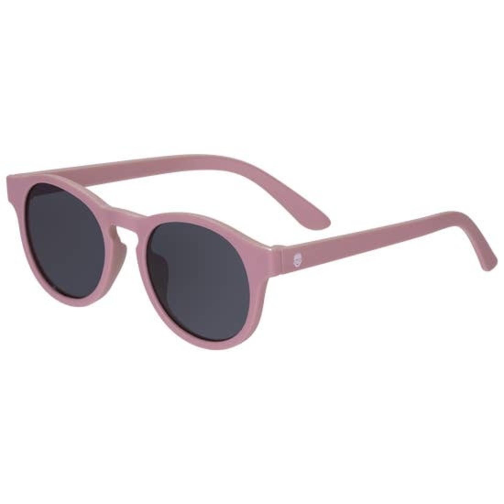 Babiators Sunglasses Keyhole Pretty in Pink (3-5Y)