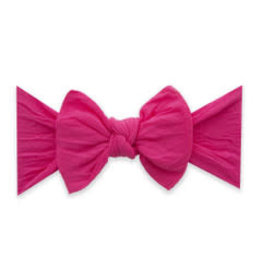 Baby Bling Bows Knot - Glo