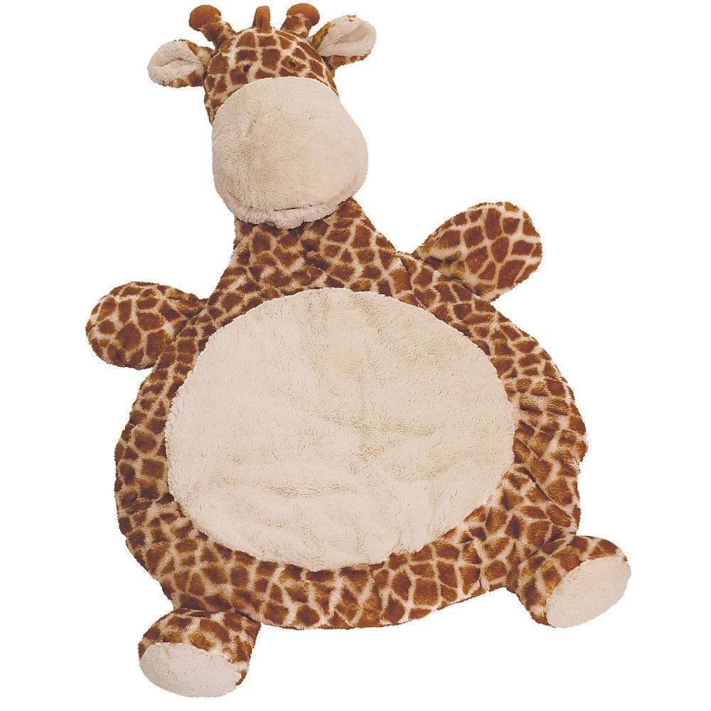 Mary Meyer Giraffe Baby Play Mat
