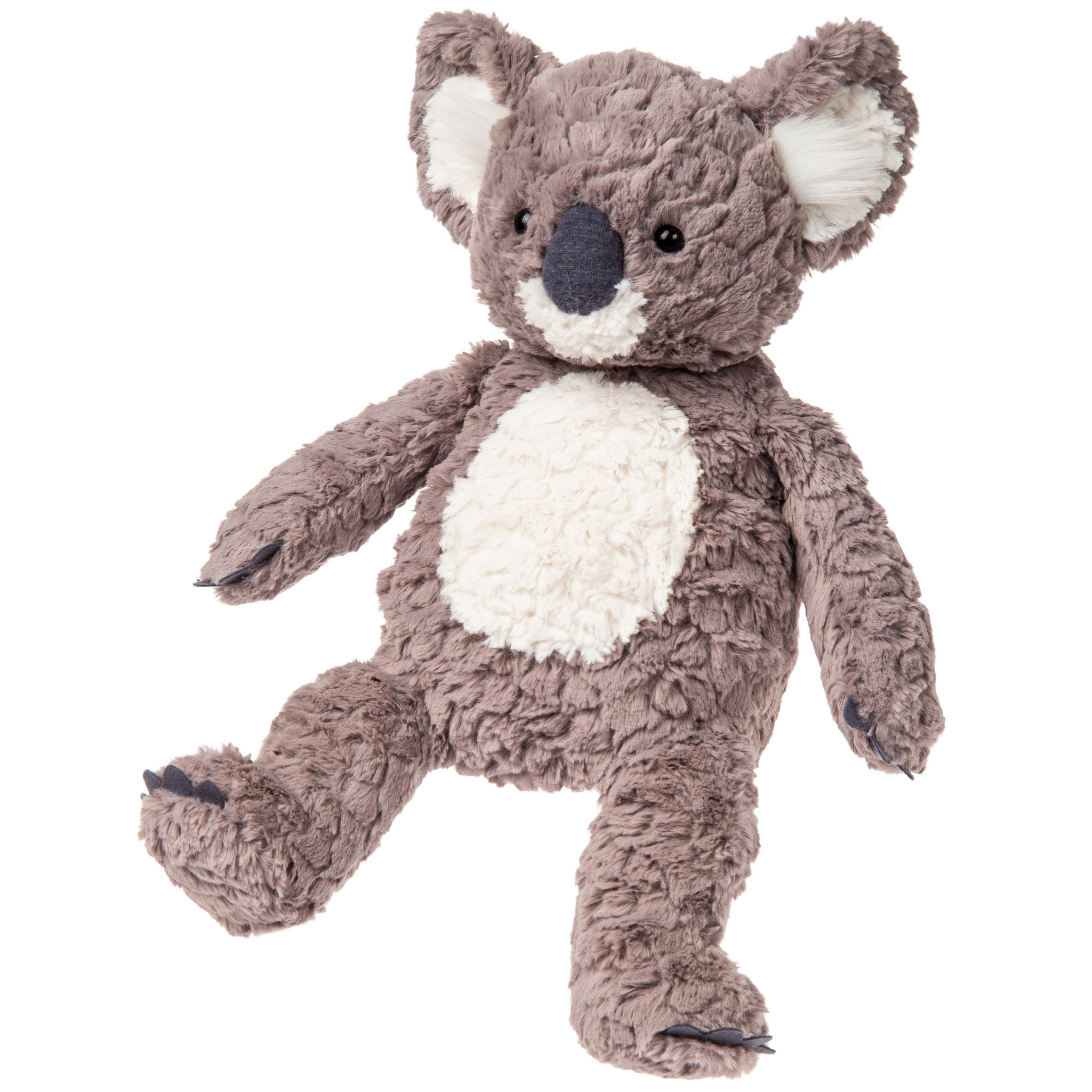 Mary Meyer Grey Putty Koala 16""