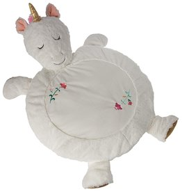 Mary Meyer Twilight Unicorn Baby Play Mat