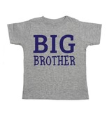 Sweet Wink Big Brother S/S Shirt