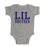 Sweet Wink Lil Brother Bodysuit