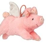 Mary Meyer FabFuzz Piggles - Pink