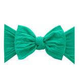 Baby Bling Bows Knot - Palm