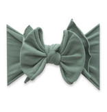 Baby Bling Bows Fab-Bow-Lous : Fern