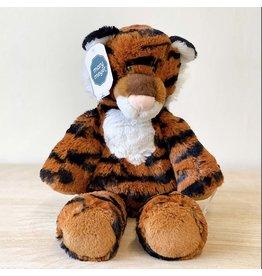 Mary Meyer Marshmallow Junior Tiger
