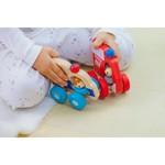 Plan Toys, Inc Fire Truck