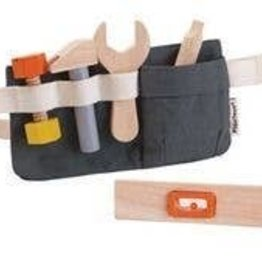 Plan Toys, Inc Tool Belt