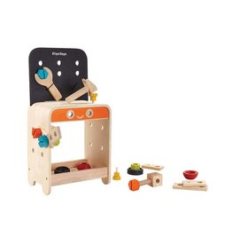 Plan Toys, Inc Workbench