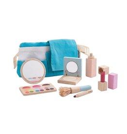 Plan Toys, Inc Makeup Set