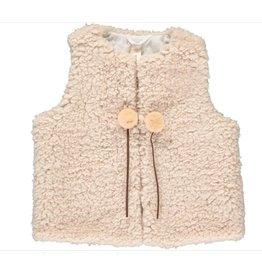 Vignette Mae Vest