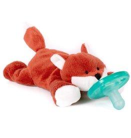 Wubbanub Fox Pacifier