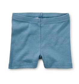 Tea Collection Somersault Shorts - Aegean Blue