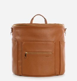 Fawn Design The Original Diaper Bag, Brown - IN STORE PICKUP OR LOCAL DELIVERY ONLY.