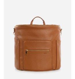 Fawn Design The Original Diaper Bag, Brown