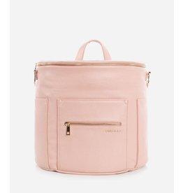 Fawn Design The Original Diaper Bag, Blush