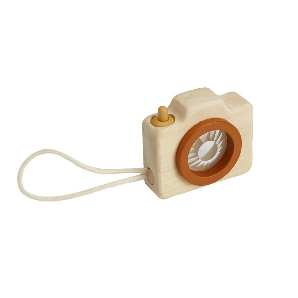 Plan Toys, Inc Mini Camera