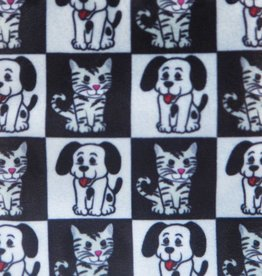 Baby Paper Baby Paper - Dogs/Cats