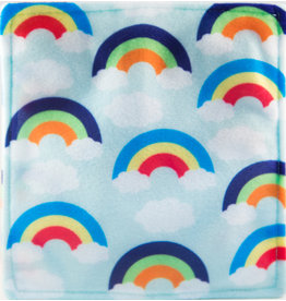 Baby Paper Baby Paper - Rainbow