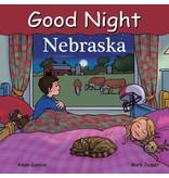 Penguin Group Good Night Nebraska
