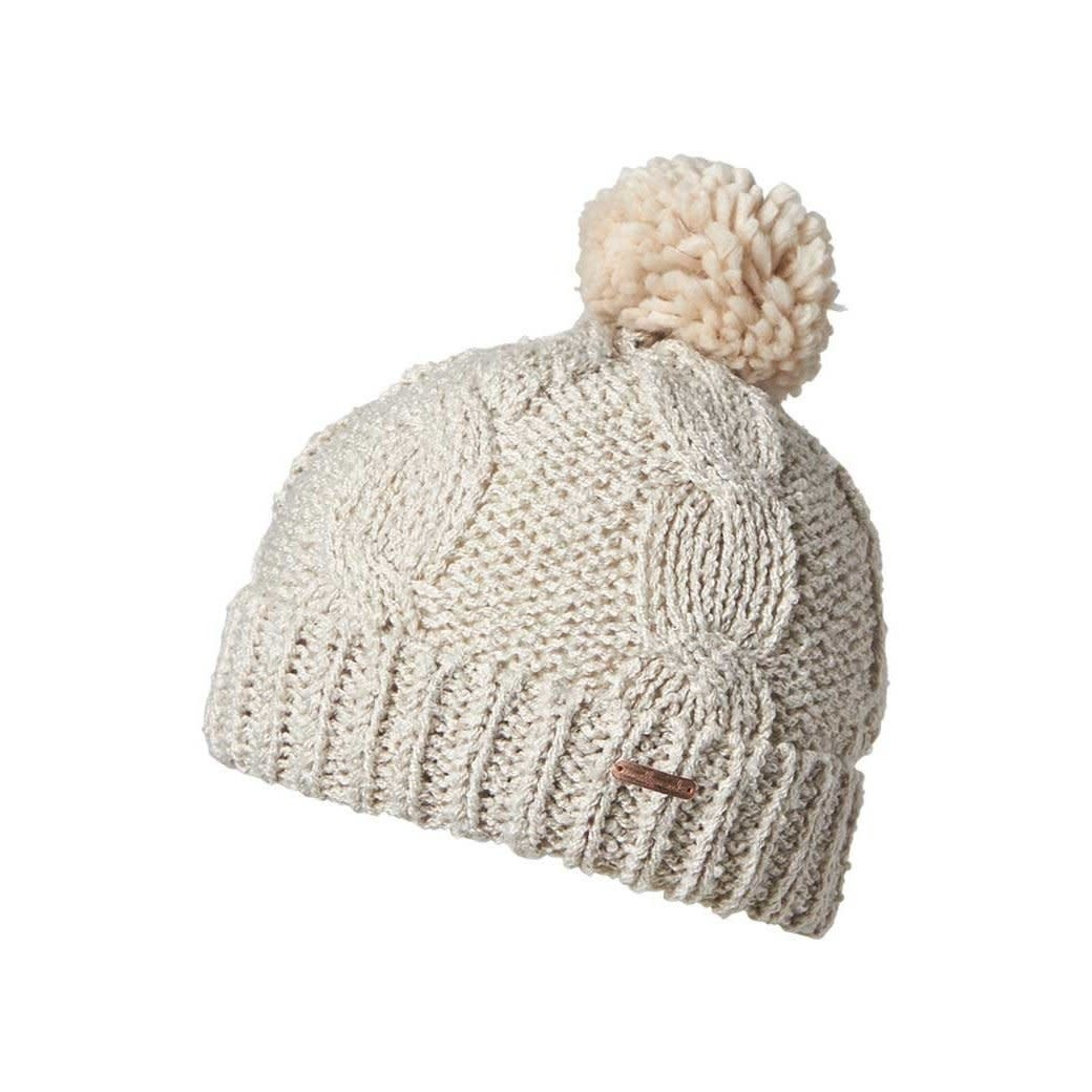 Millymook and Dozer Girls Beanie - Amira OS (2-7y)