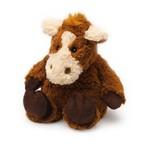 Intelex Big Horse Cozy Plush
