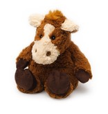 Intelex Big Horse Cozy Plush