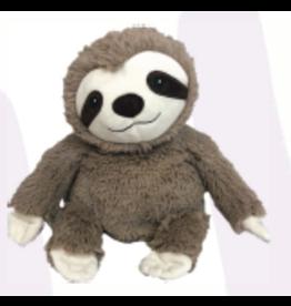 Intelex Big Sloth Cozy Plush