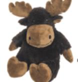 Intelex Junior Moose Cozy Plush