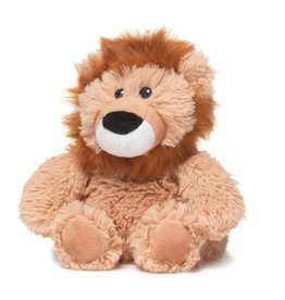 Intelex Junior Lion  Cozy Plush