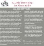 Earth Mama Organics A littleSomething for Mama Gift Set