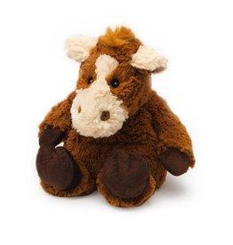 Intelex Junior Horse Cozy Plush
