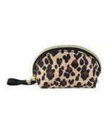 Itzy Ritzy Everything Pouch - Leopard
