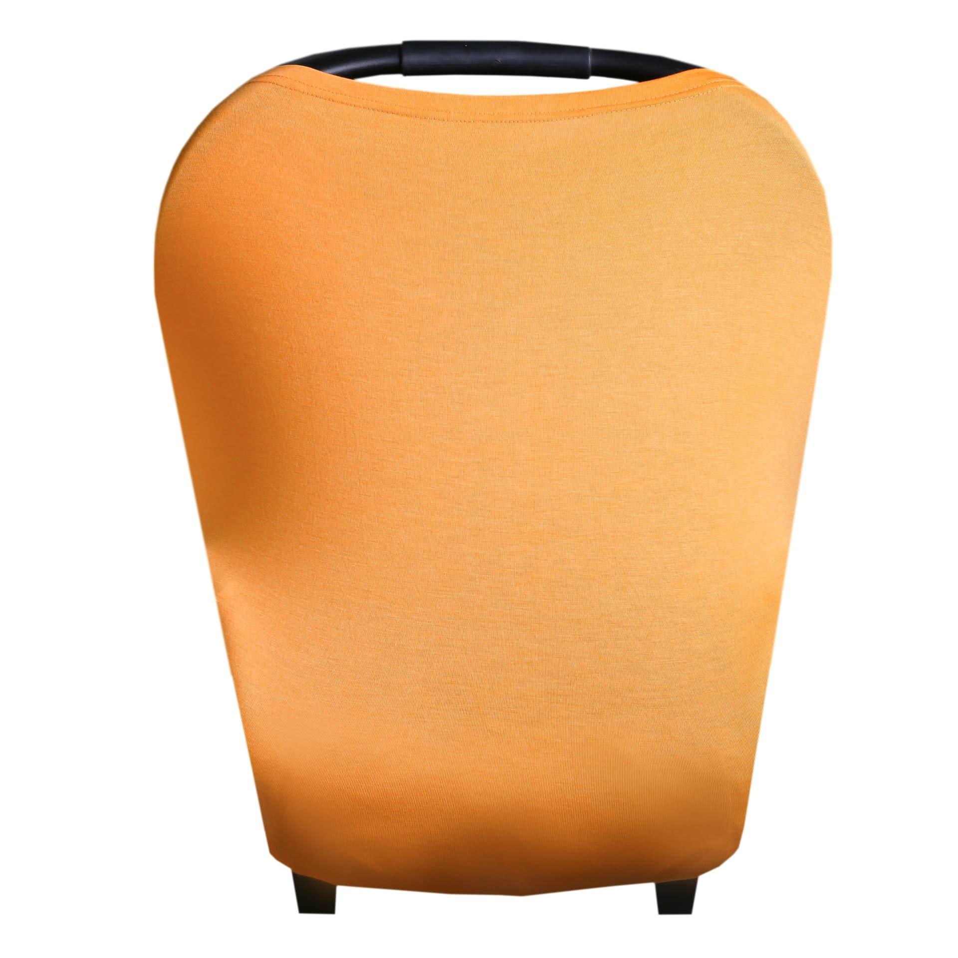Copper Pearl Multi-Use Cover Solar