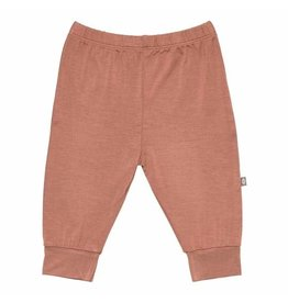 Kyte Baby Pants in Spice