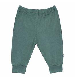 Kyte Baby Pants in Pine