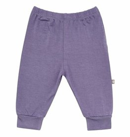 Kyte Baby Pants in Orchid