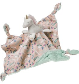 Mary Meyer Character Blanket, Twilight Baby Unicorn