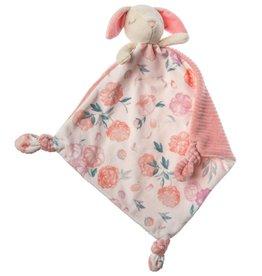 Mary Meyer littleKnottie Bunny Blanket