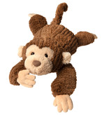 Mary Meyer Cozy Toes Monkey