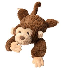 Mary Meyer Cozy Toes Monkey