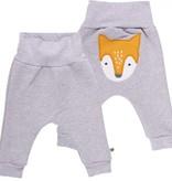 Fred's World Fox Sweatpants