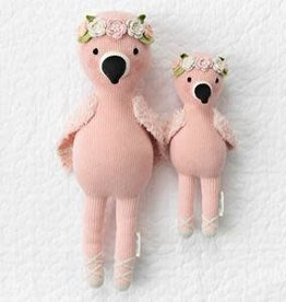 """Cuddle and Kind Penelope the flamingo little13"""""""