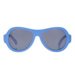 Babiators Babiators Sunglasses - Original Aviator (Age 0-2) True Blue