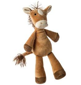 Mary Meyer LooseyGoosey Farm Horse