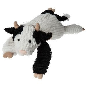 Mary Meyer Cozy Toe Cow