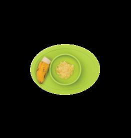 EZPZ Tiny Bowl Lime