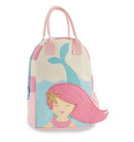 Mud Pie Backpack, Mermaid
